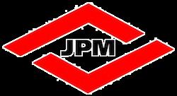 Serrure JPM
