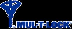 Serrure Mul-T-Lock